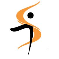 Logo_sdk_225x204_fond_blanc